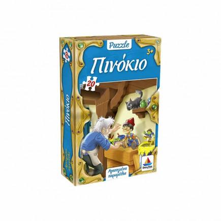 puzzle-pinokio-100409-desyllas-tetragono.jpg