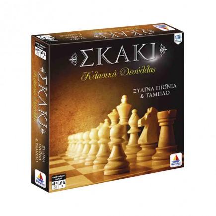 skaki-100568-desyllas-tetragono.jpg