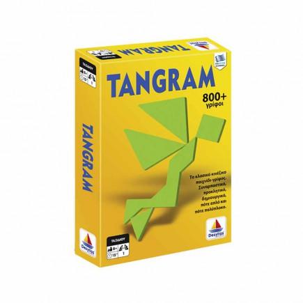 tangram-desyllas-100300-tetragono.jpg