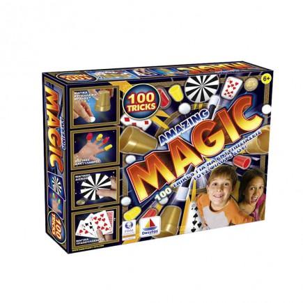 trick-box-520127-desyllas-tetragono.jpg