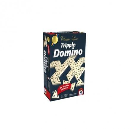tripple-domino-dessylas-49287-tetragono