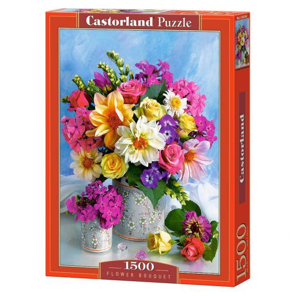 flower-bouquet-castorland-tetragono.jpg