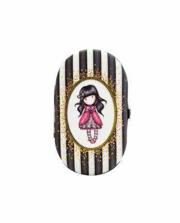 manicure set santoro gorjuss 424gj13 tetragono 1