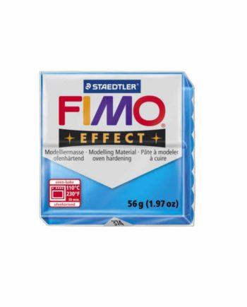 phlos fimo effect blue 374 tetragono