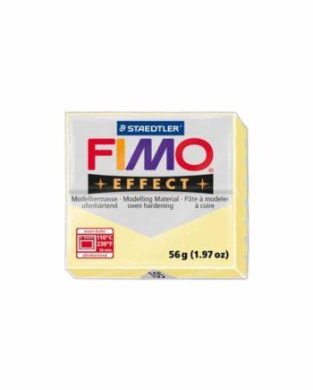 phlos fimo effect vanilla 105 tetragono