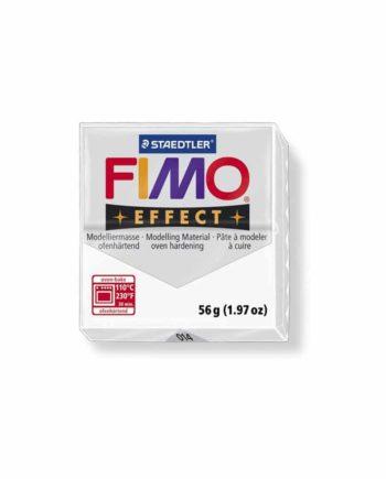 phlos fimo effect white 014 tetragono