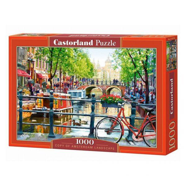 puzzle-amsterdam-landscape-castorland-tetragono.jpg