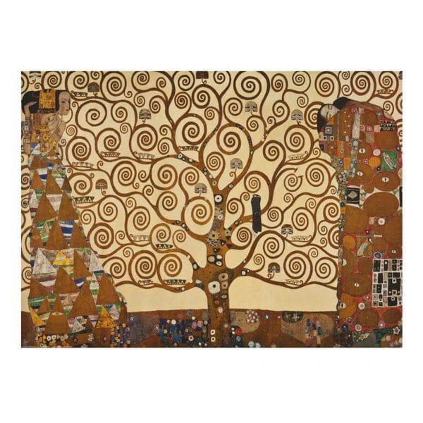 puzzle-gustav-klimt-tree-of-life-ricordi-tetragono.jpg
