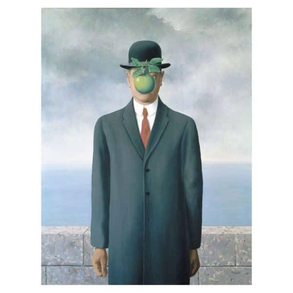 puzzle-magritte-le-fils-de-l-homme-ricordi-tetragono.jpg