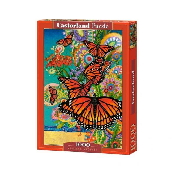 puzzle-monarch-madness-castorland-tetragono.jpg