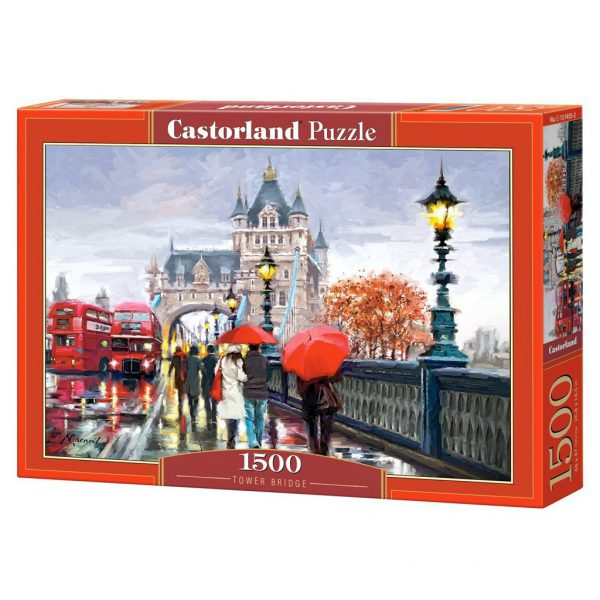 puzzle-tower-bridge-castorland-tetragono.jpg