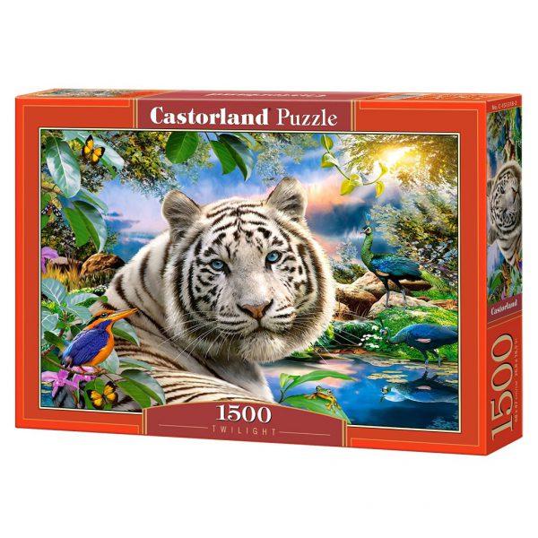 puzzle-twilight-castorland-tetragono.jpg