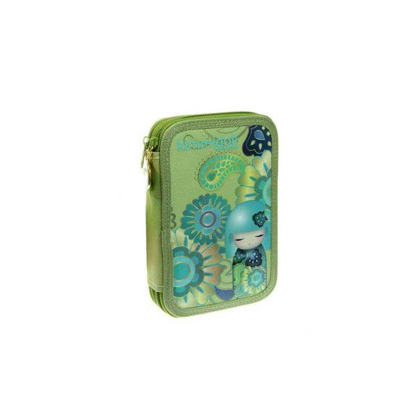 kasetina-gemath-kimmidoll-163332-tetragono.jpg