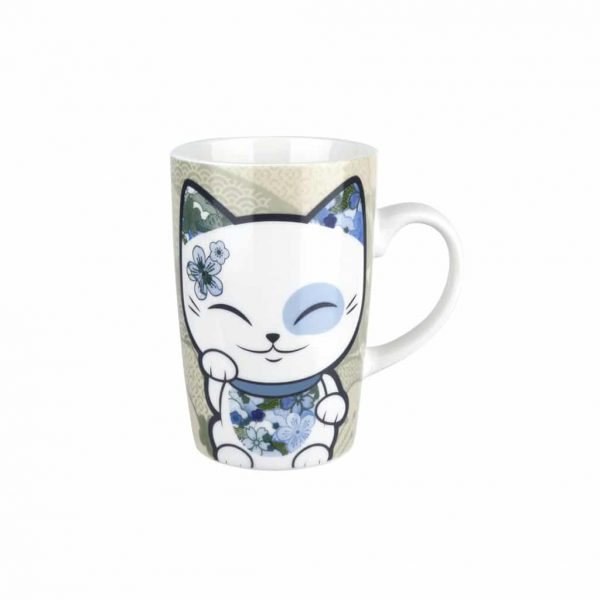 koupa-mani-the-lucky-cat-06520-tetragono.jpg
