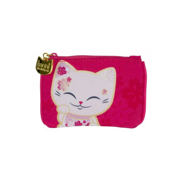 portofolaki-mani-the-lucky-cat-06539-tetragono.jpg