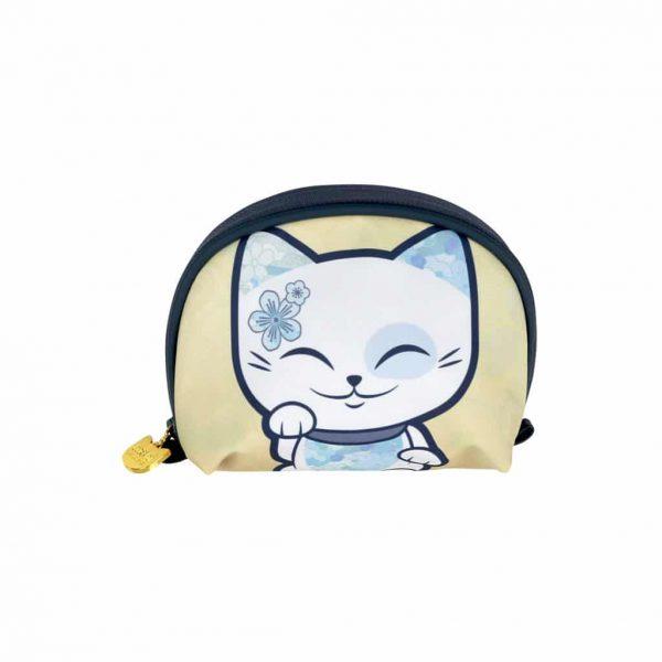 portofolaki-mani-the-lucky-cat-0654-tetragono.jpg