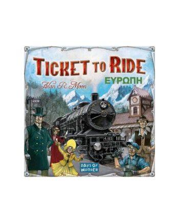ticket to ride europe ka617144 kaissa tetragono