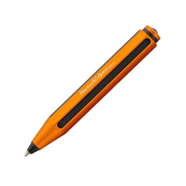 bp kaweco ac sport orange 10001210 tetragono 2