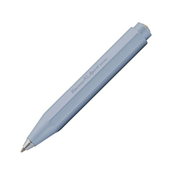 bp kaweco al sport light blue 10001203 tetragono 2