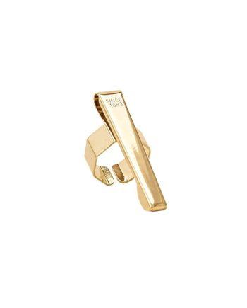 clip kaweco sport gold 10000261 tetragono 1