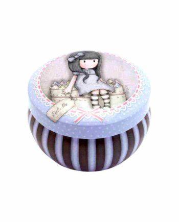 koutaki Gorjuss 242SK Sweet Cake tetragono 1