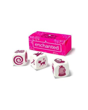 kyboistories rorys story cubes mix enchanted tetragono