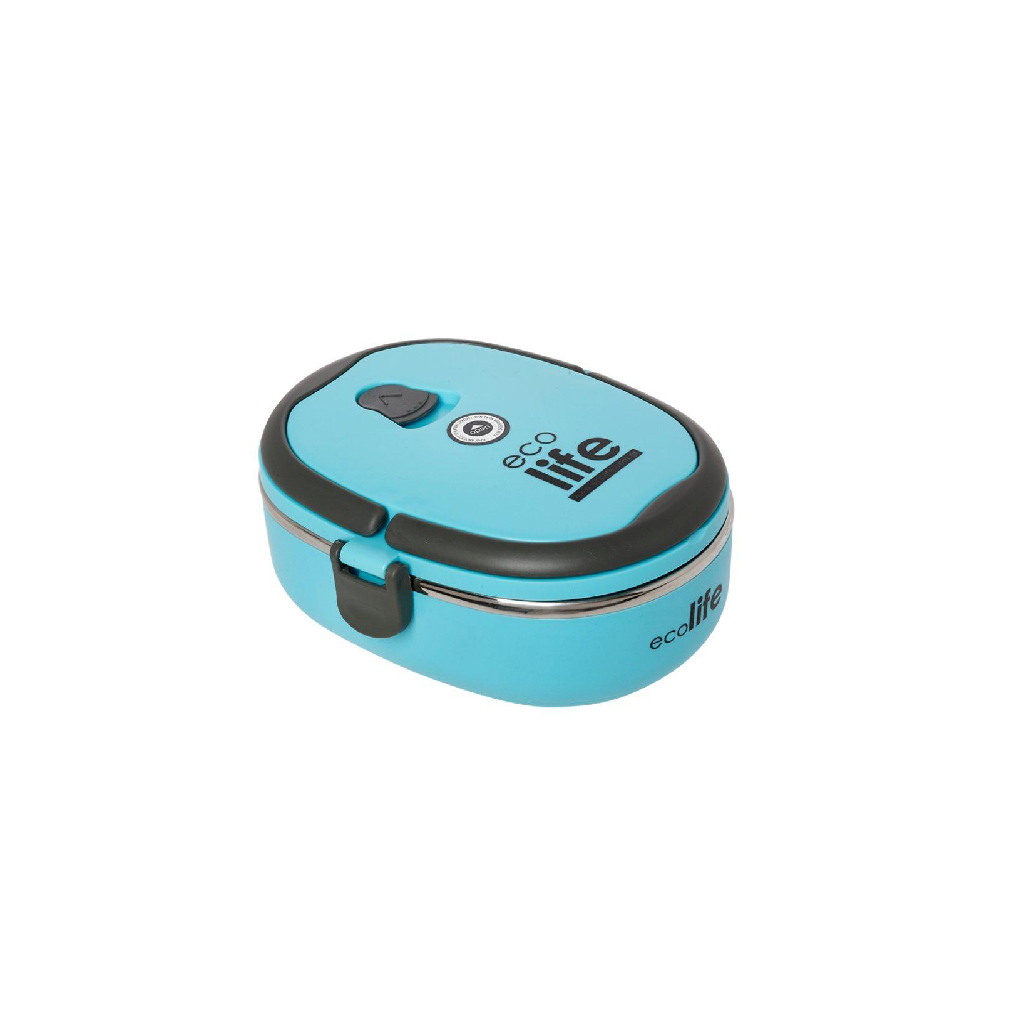 lunch box ecolife oval mple tetragono 1