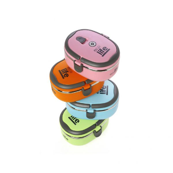 lunch box ecolife oval tetragono 1