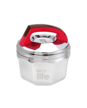 lunch box ecolife polygon tetragono 1