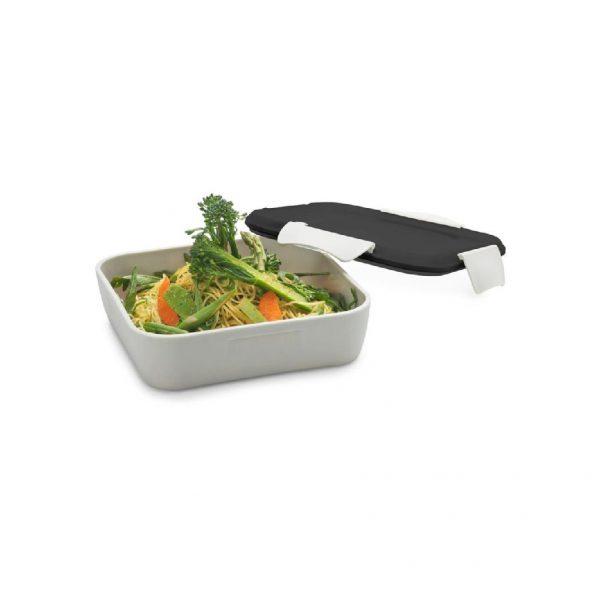 lunch-box-ecolife-smash-1000ml-3-tetragono.jpg
