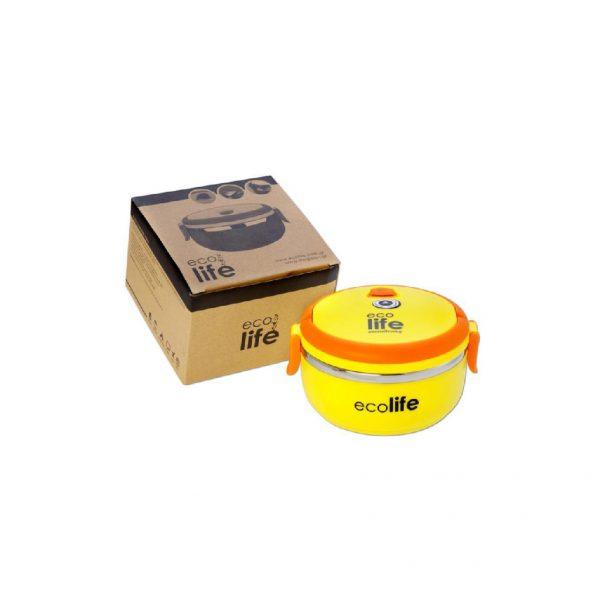 lunch-box-ecolife-stroggilo-kitrino-2-tetragono.jpg