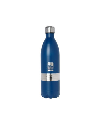 pagouri ecolife family 1000ml tetragono 1