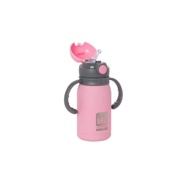 pagouri-ecolife-kids-pink-2-tetragono.jpg