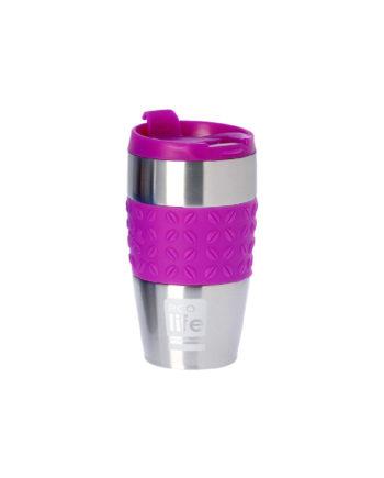 pagouri ecolife silicon violet tetragono 1