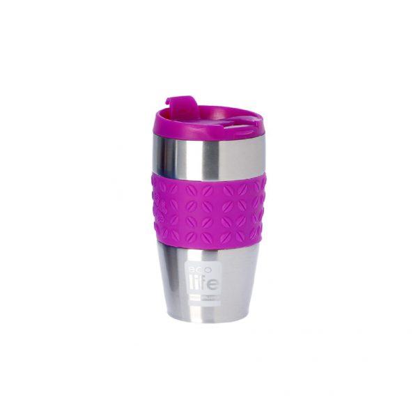 pagouri-ecolife-silicon-violet-tetragono.jpg