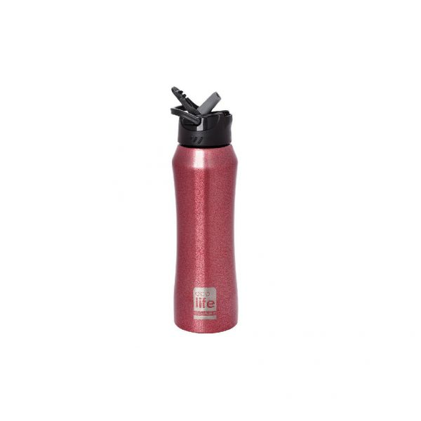 pagouri ecolife travel red tetragono 1