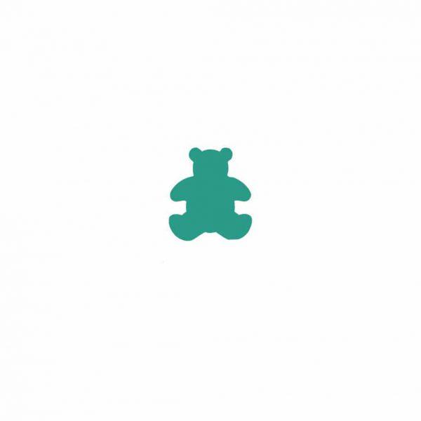 perfo-arkoudaki-koukas-vihcp137-tetragono.jpg