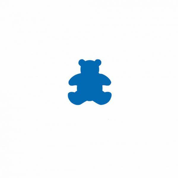 perfo-arkoudaki-koukas-vihcp230-tetragono.jpg