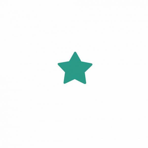 perfo-asteraki-koukas-vihcp136-tetragono.jpg