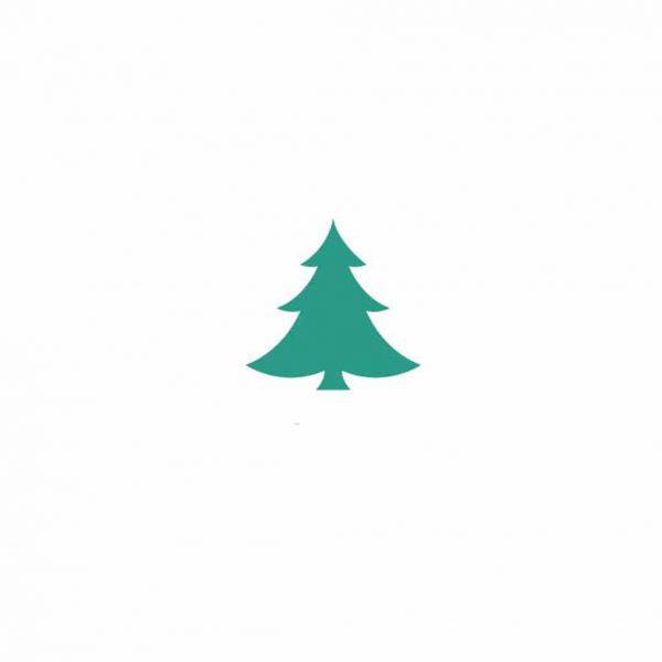 perfo-elato-koukas-vihcp185-tetragono.jpg