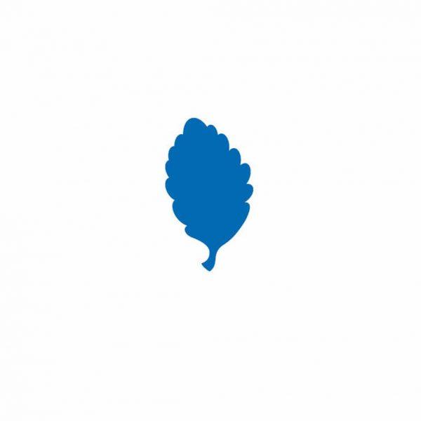 perfo-fillo-koukas-vihcp226-tetragono.jpg