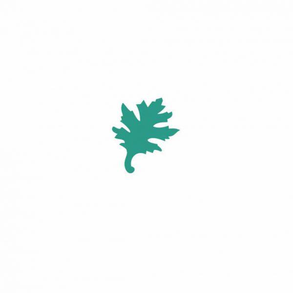 perfo-fylo-koukas-vihcp156-tetragono.jpg