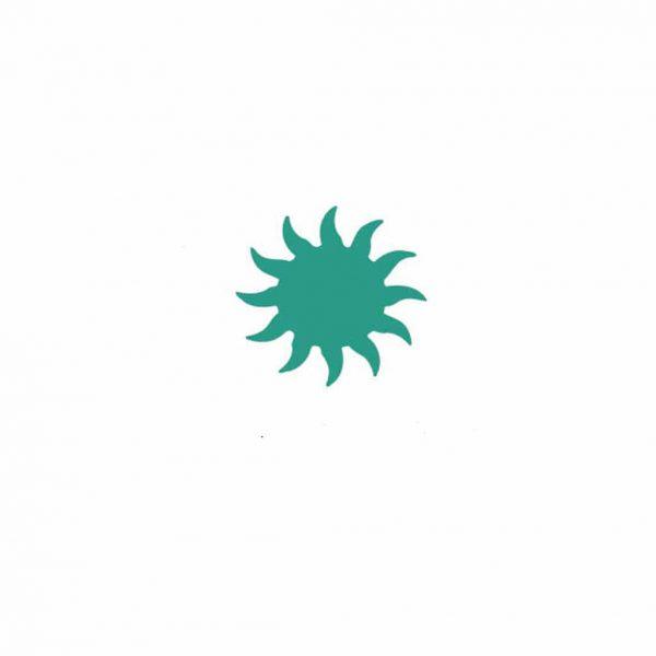 perfo-ilios-koukas-vihcp149-tetragono.jpg