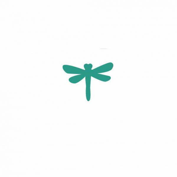perfo-lilevoula-koukas-vihcp112-tetragono.jpg