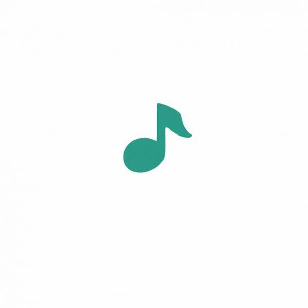 perfo-mousiki-nota-koukas-vihcp153-tetragono.jpg