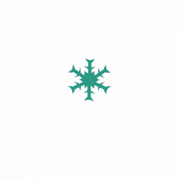 perfo-nifada-koukas-vihcp164-tetragono.jpg