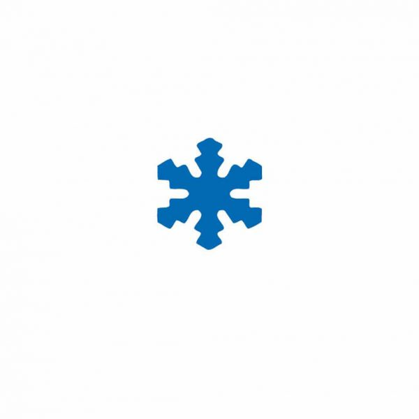 perfo-nifada-koukas-vihcp225-tetragono.jpg