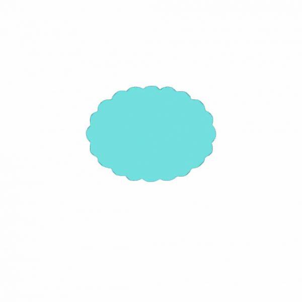 perfo-oval-koukas-vihcp706-tetragono.jpg