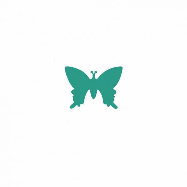 perfo-petalouda-koukas-vihcp151-tetragono.jpg