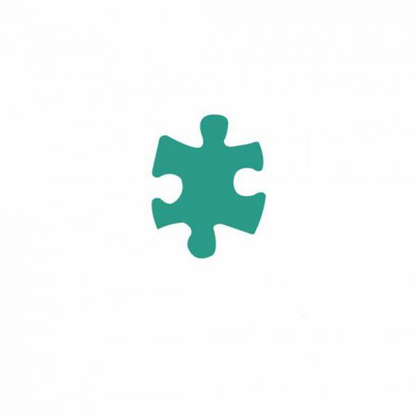 perfo puzzle koukas vihcp102 tetragono